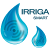 Irriga Smart Logo